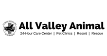 ALL VALLEY ANIMAL
