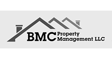 BMC Property Management LLC