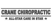 Crane Chiropractic