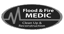 Flood & Fire Medic