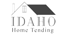 Idaho Home Tending
