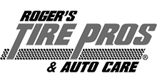 Roger's Tire Pros